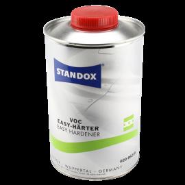 Durcisseur Standox VOC Easy lent 1L