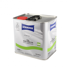 Durcisseur Standox VOC Easy standard 2.5L