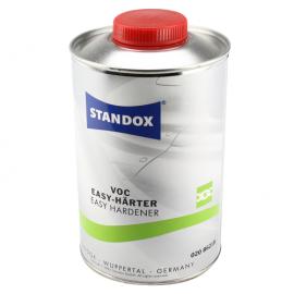 Durcisseur Standox VOC Easy rapide 1L