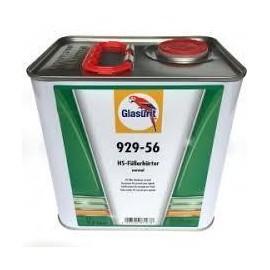 929-56 Durcisseur Glasurit® HS normal 2.5L
