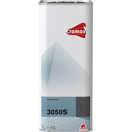 3050S Cromax® ChromaClear Klarlack 5L