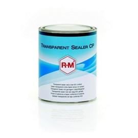 Transparent Sealer CP 1L