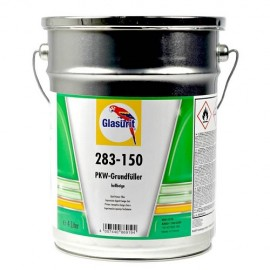 Apprêt Glasurit® 283-150 beige clair 4L