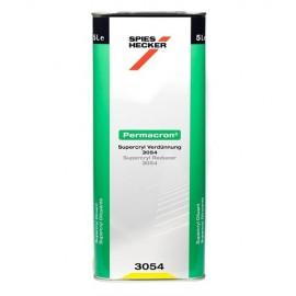 SH3054 Diluant Permacron® Supercryl Standard 5L
