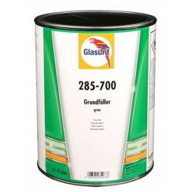 285-700 Impression-apprêt Glasurit® gris 4L