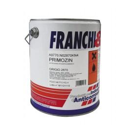 A0770 Apprêt Epoxy Primozin 18kg