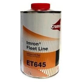 ET645 Activateur HS rapide Imron® élite 1L