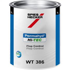 Additif Permahyd® Hi-TEC flop control 1L