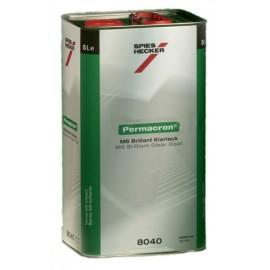 SH8040 Permacon® MS Brilliant Klarlack 8040 5L