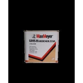 Max Meyer UHS Härter 2550 für Klarlack 0325 2.5L