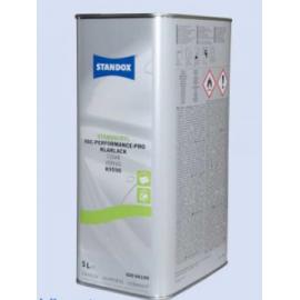 Vernis Standocryl® VOC performance K9590 5L