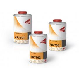 AR7703 Activateur Cromax® lent 1L