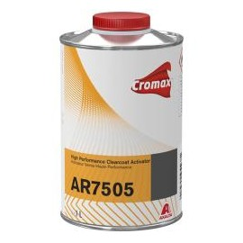 AR7505 Activateur Cromax® haute performance 1L