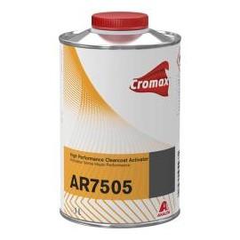 AR7505 Activateur Cromax® haute performance 1lt