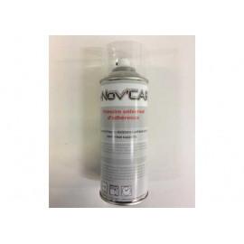 Universeller Haftprimer Spray 400 ml