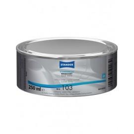 Standoblue® base mate MIX 103 cuivre satin 0.25L