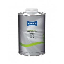 Vernis VOC Premium K9540 Standocryl® 1L
