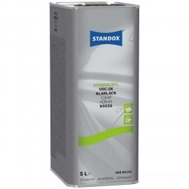 Vernis VOC 2K K9550 Standocryl® 5L