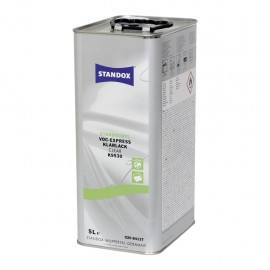 Vernis VOC Express Standocryl® K9530 5L