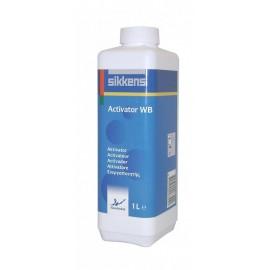 Activator WB pour Autosurfacer WB Sikkens® 1L