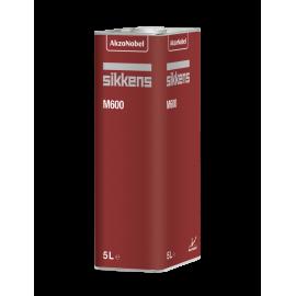 Dégraissant Sikken® M600 antisilicone 5L