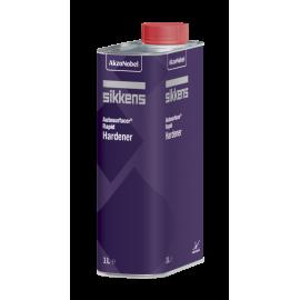 Durcisseur Sikkens® Autosurfacer Rapid 1L