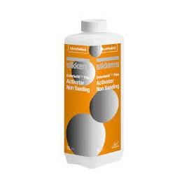 Activateur Colorbuild Plus Sikkens® non sanding 1L