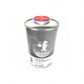 De Beer® HS420 Härter Standard 1L