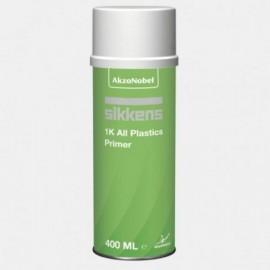 1K all plastic primer 400ml