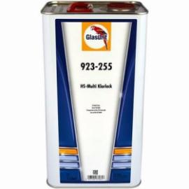 Glasurit® 923-255 HS-Multi Klarlack 5L