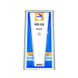 Vernis Glasurit® 923-155 VOC MS 5L