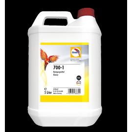 Glasurit® 700-1 Reinigungsmittel 5L