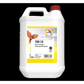 Dégraissant et nettoyant de surface Glasurit® 700-10 5L