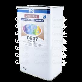 PPG® Deltron DX330/D837 Reinigungsmittel 5L