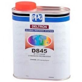PPG® Deltron DX310/D845 Reiniger/Entfetter scharf 5L