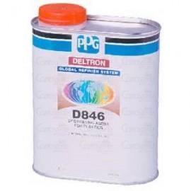 Dégraissant PPG® Deltron D846 WB 1L