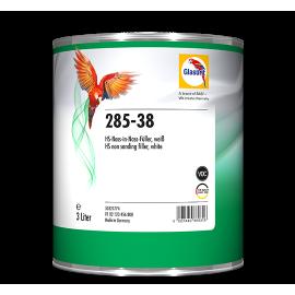 Glasurit® HS-Non-Sanding Füller VOC 285-38 Weiss 3.L