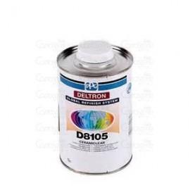 Vernis PPG® ceramiclear 1lt.