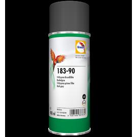 Apprêt 1K express Glasurit® 183-90 gris foncé 400ml