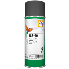 Glasurit® 1K Express Grundfüller 183-90 Dunkelbraun Spray 400ml