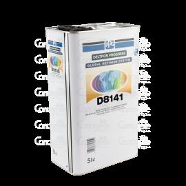 Vernis PPG® UHS prenium 5lt
