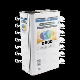 Vernis PPG® Deltron D880 HS 5L