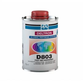 Durcisseur PPG® Deltron 2K MS D803 rapide 1L