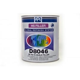 Apprêt PPG® Deltron High build primer 3L