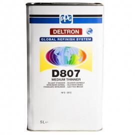 PPG® Deltron Verdünnuner D807 Normal 5L