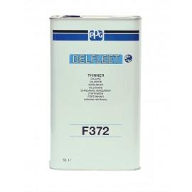 Diluant Delfleet F372 normal 5L