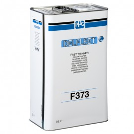 Diluant Delfleet F373 rapide 5L
