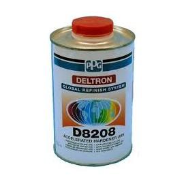 PPG® Deltron D8208 Aktivierter Härter UHS 1L