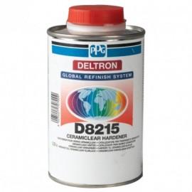 Durcisseur PPG® Deltron D8215 Ceramiclear 0.5L