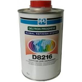 PPG® Deltron D8216 UHS Express Härter 1L